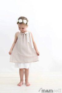 alegria kleid tunika erbsünde