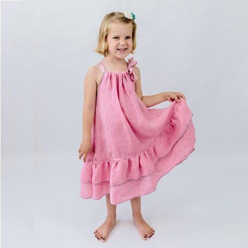 alegria kleid erbsuende