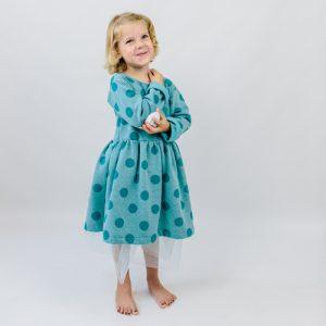 fidelia kleid erbsünde