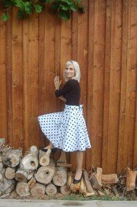 Avaritia Petticoat erbsünde