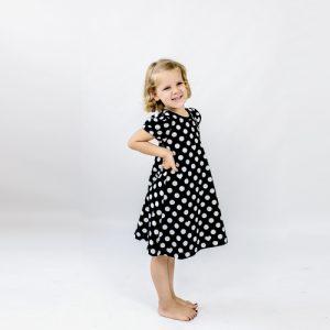 preciosa-kleid-erbsuende