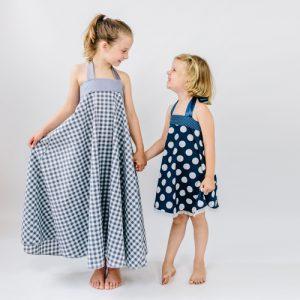 erbsuende minina kleid