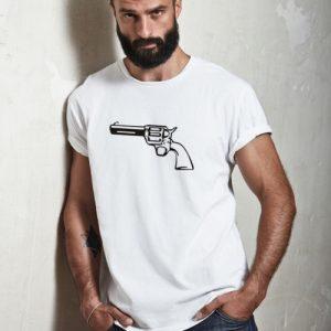 colt revolver erbsünde plotterdatei