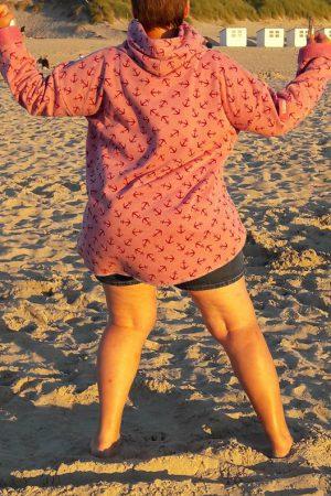 ebook schnittmuster acedia pulli sweater nähen
