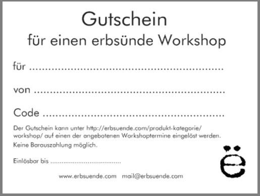 Erfreut Geld Gutschein Vorlage Ideen - Dokumentationsvorlage ...