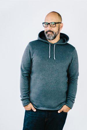 erbsuende ebook Schnittmuster Naehanleitung Herren Männer Pulli Pullunder Sweater Hoodie