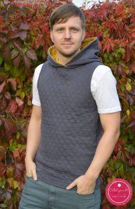ebook hero erbsünde herren pullover