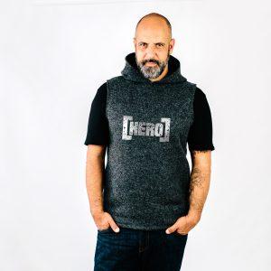 hero_mitplott