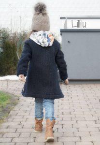 ebook Capa erbsünde Mantel Jacke