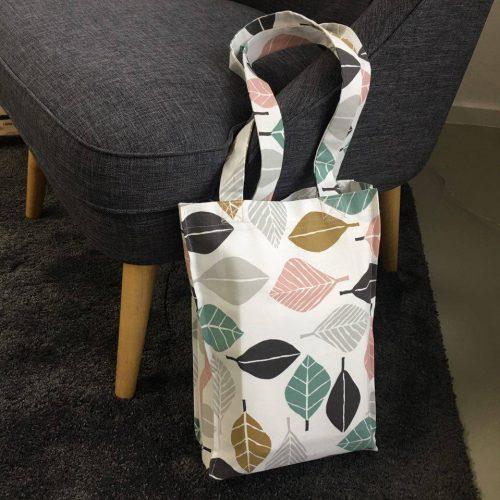 Shopper /Stofftasche