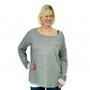 acedia Pullover sweater Pulli oversized schnittmuster ebook erbsünde