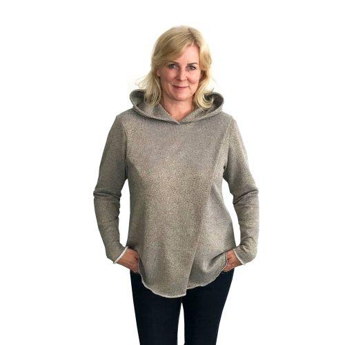 erbsuende plissado ebook pullover shirt schnittmuster