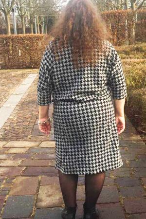 ebook_Schnitmuster_Damen_Veloza_Kleid_Fledermauskleid_Jerseykleid_erbsuende_16