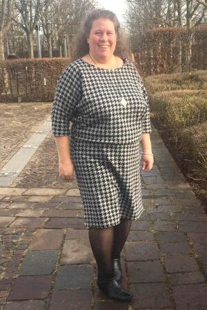 ebook_Schnitmuster_Damen_Veloza_Kleid_Fledermauskleid_Jerseykleid_erbsuende_19