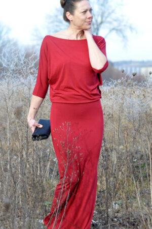 ebook_Schnitmuster_Damen_Veloza_Kleid_Fledermauskleid_Jerseykleid_erbsuende_3