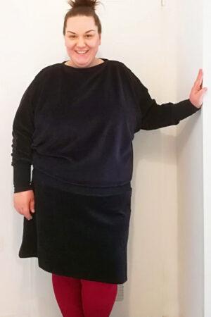 ebook_Schnitmuster_Damen_Veloza_Kleid_Fledermauskleid_Jerseykleid_erbsuende_34