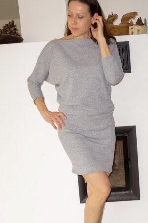 ebook_Schnitmuster_Damen_Veloza_Kleid_Fledermauskleid_Jerseykleid_erbsuende_7