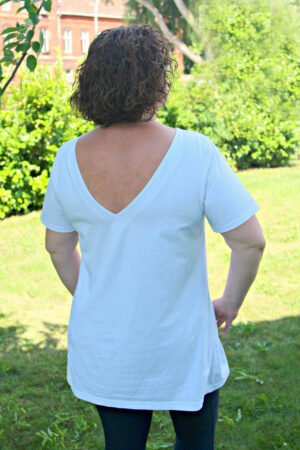 ebook_Schnittmuster_Dona Estrela_Curvy_Plus Size_Damen_Oberteil_Shirt_Top_erbsuende_12