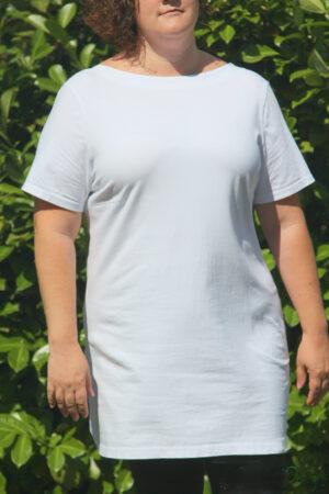 ebook_Schnittmuster_Dona Estrela_Curvy_Plus Size_Damen_Oberteil_Shirt_Top_erbsuende_25