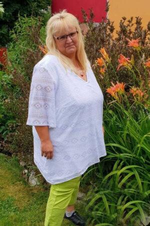 ebook_Schnittmuster_Dona Estrela_Curvy_Plus Size_Damen_Oberteil_Shirt_Top_erbsuende_29