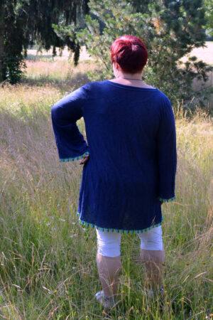 ebook_Schnittmuster_Dona Estrela_Curvy_Plus Size_Damen_Oberteil_Shirt_Top_erbsuende_34