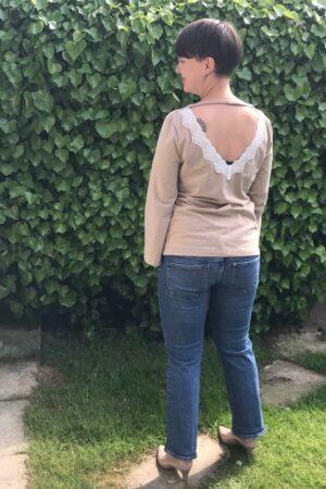 ebook_Schnittmuster_Dona Estrela_Damen_Oberteil_Shirt_Top_erbsuende_15