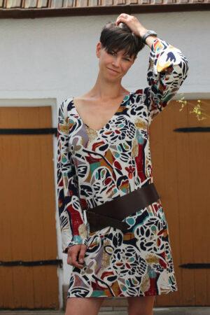 ebook_Schnittmuster_Dona Estrela_Damen_Oberteil_Shirt_Top_erbsuende_3