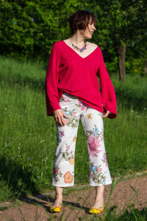 ebook_Schnittmuster_Dona Estrela_Damen_Oberteil_Shirt_Top_erbsuende_30