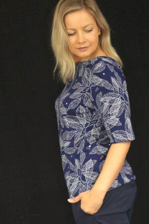 ebook_Schnittmuster_Dona Estrela_Damen_Oberteil_Shirt_Top_erbsuende_6