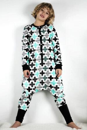 ebook_Schnittmuster_Siesta_Baby_Kinder_Schlafanzug_Pyjama_Overall_Stoffwindeln_erbsuende_1