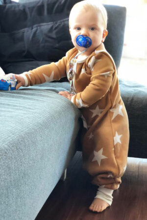 ebook_Schnittmuster_Siesta_Baby_Kinder_Schlafanzug_Pyjama_Overall_Stoffwindeln_erbsuende_10