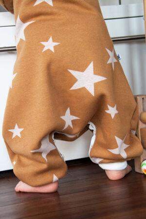 ebook_Schnittmuster_Siesta_Baby_Kinder_Schlafanzug_Pyjama_Overall_Stoffwindeln_erbsuende_11