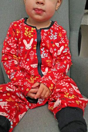 ebook_Schnittmuster_Siesta_Baby_Kinder_Schlafanzug_Pyjama_Overall_Stoffwindeln_erbsuende_12