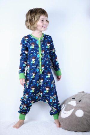 ebook_Schnittmuster_Siesta_Baby_Kinder_Schlafanzug_Pyjama_Overall_Stoffwindeln_erbsuende_13