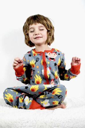 ebook_Schnittmuster_Siesta_Baby_Kinder_Schlafanzug_Pyjama_Overall_Stoffwindeln_erbsuende_15