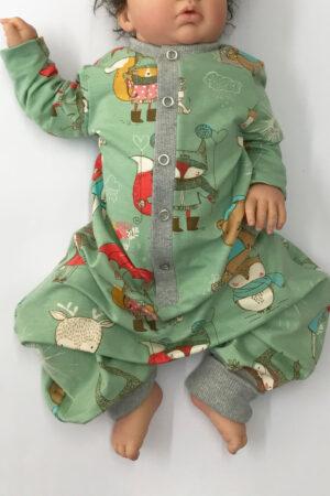 ebook_Schnittmuster_Siesta_Baby_Kinder_Schlafanzug_Pyjama_Overall_Stoffwindeln_erbsuende_17