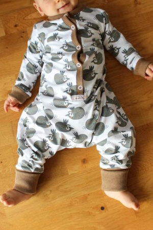ebook_Schnittmuster_Siesta_Baby_Kinder_Schlafanzug_Pyjama_Overall_Stoffwindeln_erbsuende_19