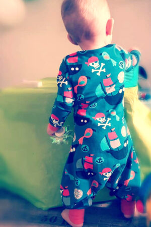 ebook_Schnittmuster_Siesta_Baby_Kinder_Schlafanzug_Pyjama_Overall_Stoffwindeln_erbsuende_2