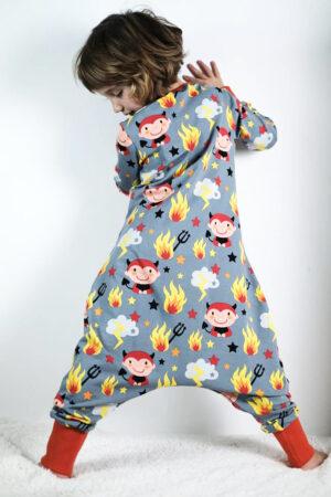 ebook_Schnittmuster_Siesta_Baby_Kinder_Schlafanzug_Pyjama_Overall_Stoffwindeln_erbsuende_20