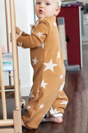 ebook_Schnittmuster_Siesta_Baby_Kinder_Schlafanzug_Pyjama_Overall_Stoffwindeln_erbsuende_22