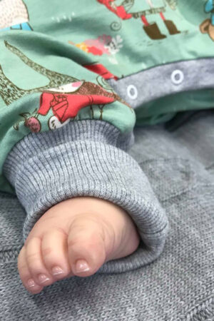 ebook_Schnittmuster_Siesta_Baby_Kinder_Schlafanzug_Pyjama_Overall_Stoffwindeln_erbsuende_26