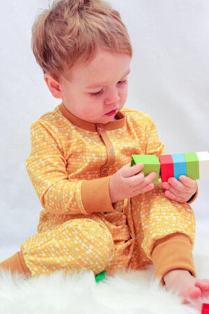 ebook_Schnittmuster_Siesta_Baby_Kinder_Schlafanzug_Pyjama_Overall_Stoffwindeln_erbsuende_27