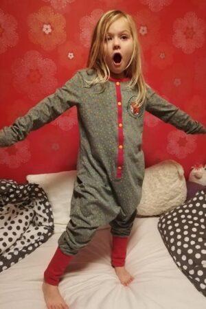 ebook_Schnittmuster_Siesta_Baby_Kinder_Schlafanzug_Pyjama_Overall_Stoffwindeln_erbsuende_3