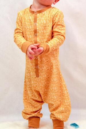 ebook_Schnittmuster_Siesta_Baby_Kinder_Schlafanzug_Pyjama_Overall_Stoffwindeln_erbsuende_30