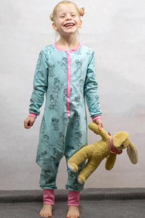ebook_Schnittmuster_Siesta_Baby_Kinder_Schlafanzug_Pyjama_Overall_Stoffwindeln_erbsuende_4