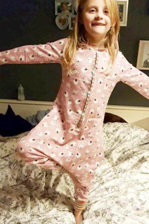 ebook_Schnittmuster_Siesta_Baby_Kinder_Schlafanzug_Pyjama_Overall_Stoffwindeln_erbsuende_5