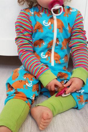ebook_Schnittmuster_Siesta_Baby_Kinder_Schlafanzug_Pyjama_Overall_Stoffwindeln_erbsuende_6