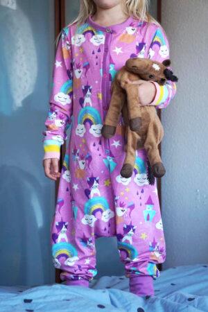ebook_Schnittmuster_Siesta_Baby_Kinder_Schlafanzug_Pyjama_Overall_Stoffwindeln_erbsuende_7
