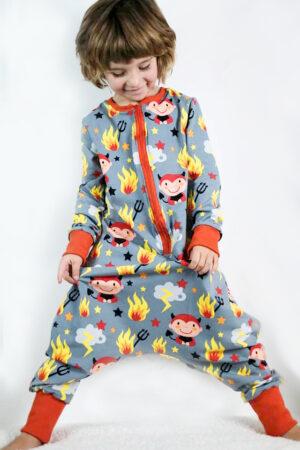 ebook_Schnittmuster_Siesta_Baby_Kinder_Schlafanzug_Pyjama_Overall_Stoffwindeln_erbsuende_9