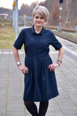 ebook_Schnittmuster_erbsuende_Damen_Kleid_Hemdblusenkleid_13